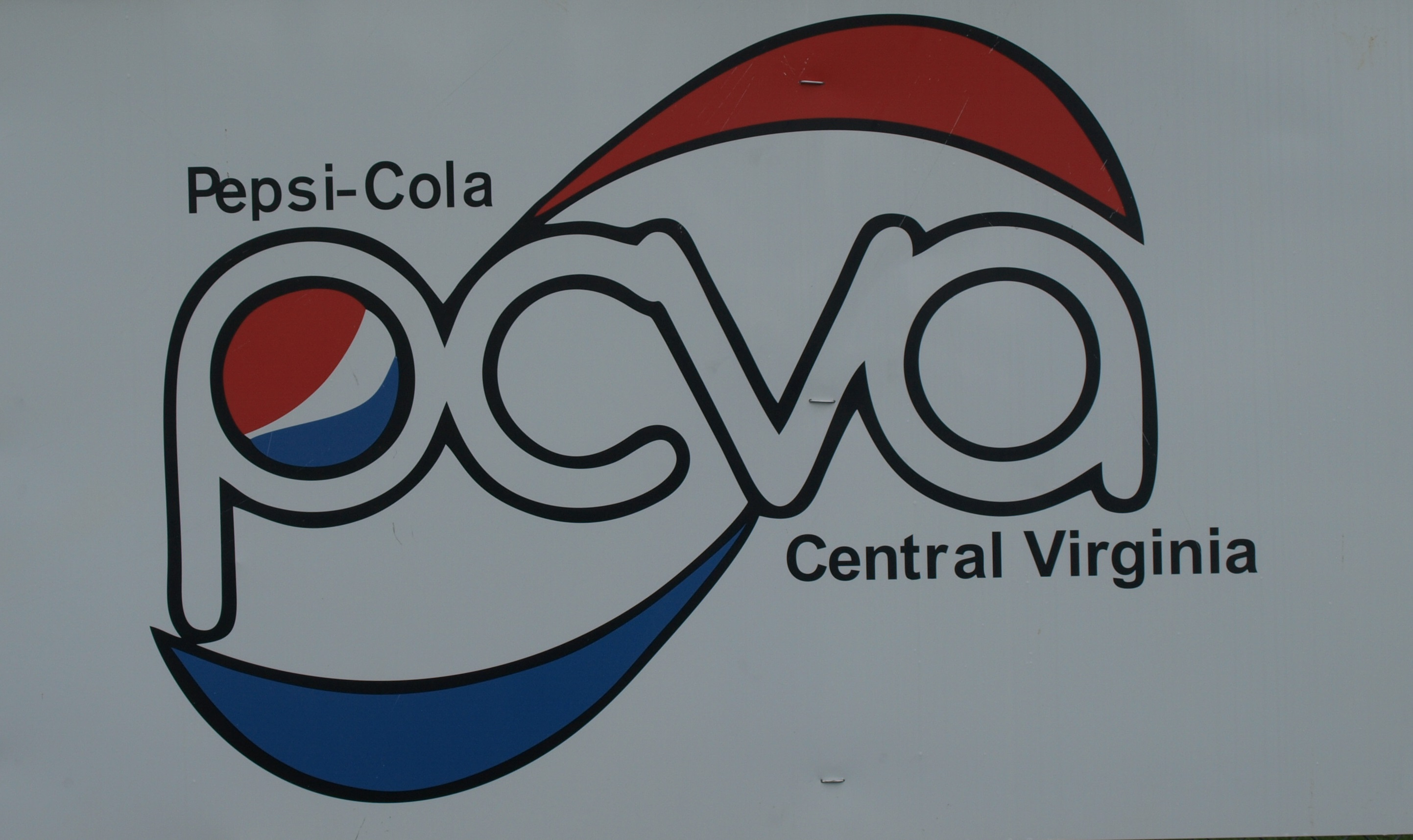 Pepsi Cola of Central Virginia